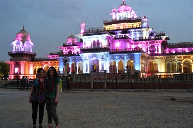 jaipur museum