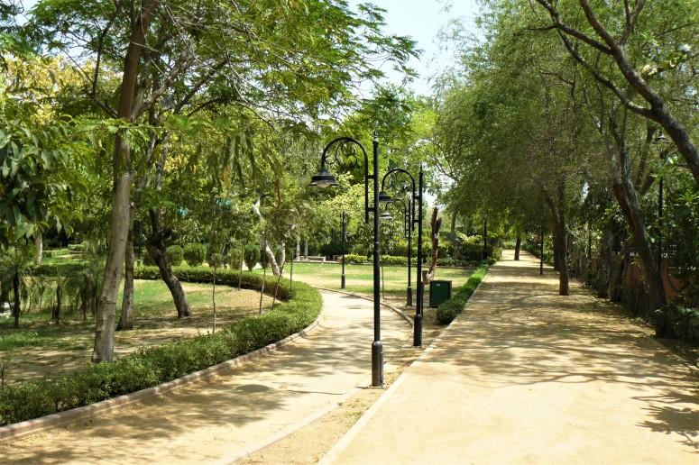jaipur park 1