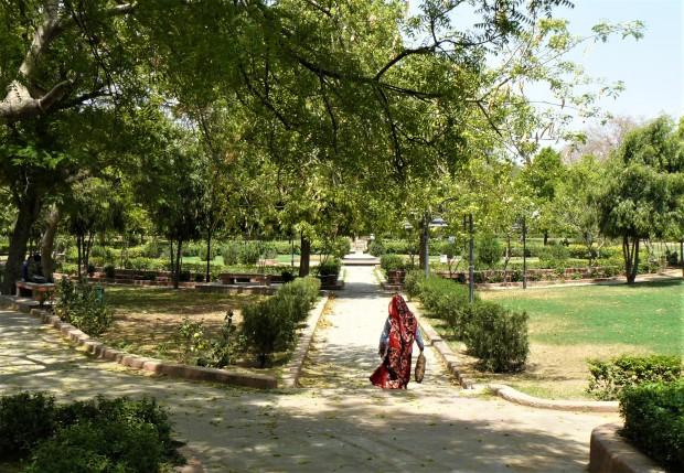 jaipur park 2
