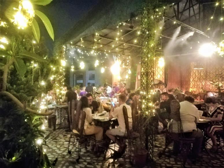 jaipur peacock restaurant 2