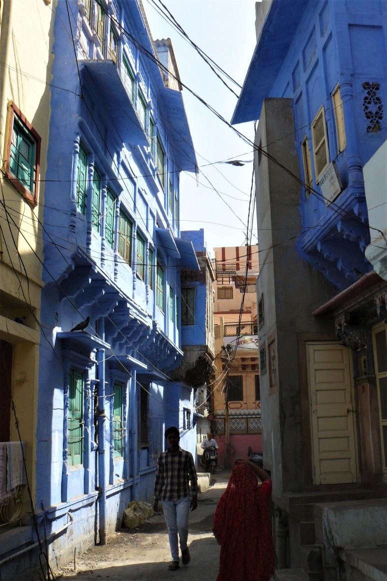 jodhpur blue city 5