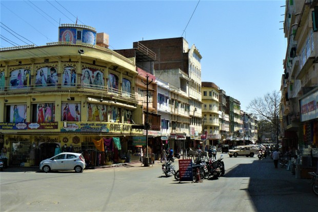 udaipur city 1