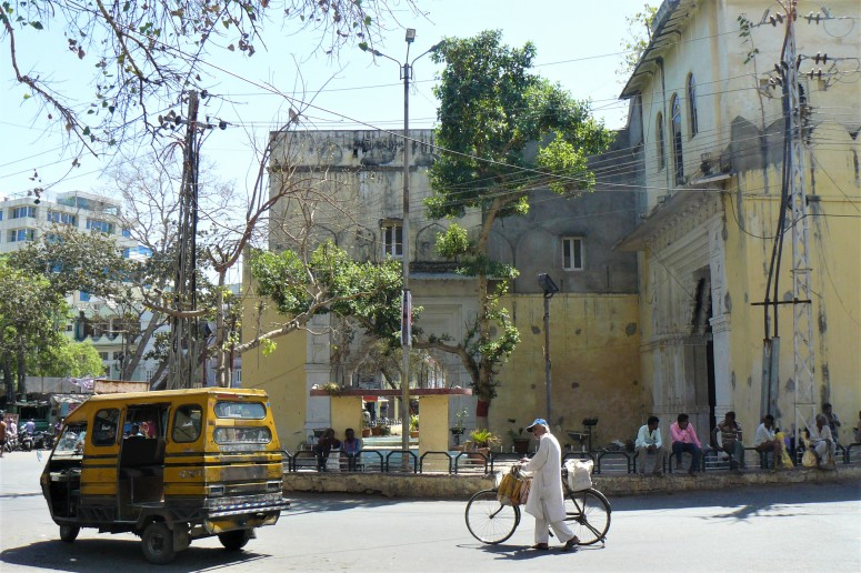 udaipur city 2