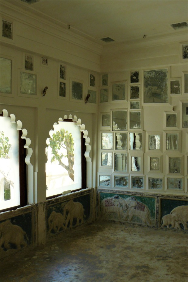 udaipur city palace 11