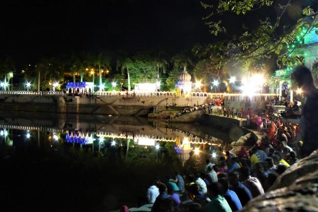 udaipur festival 2