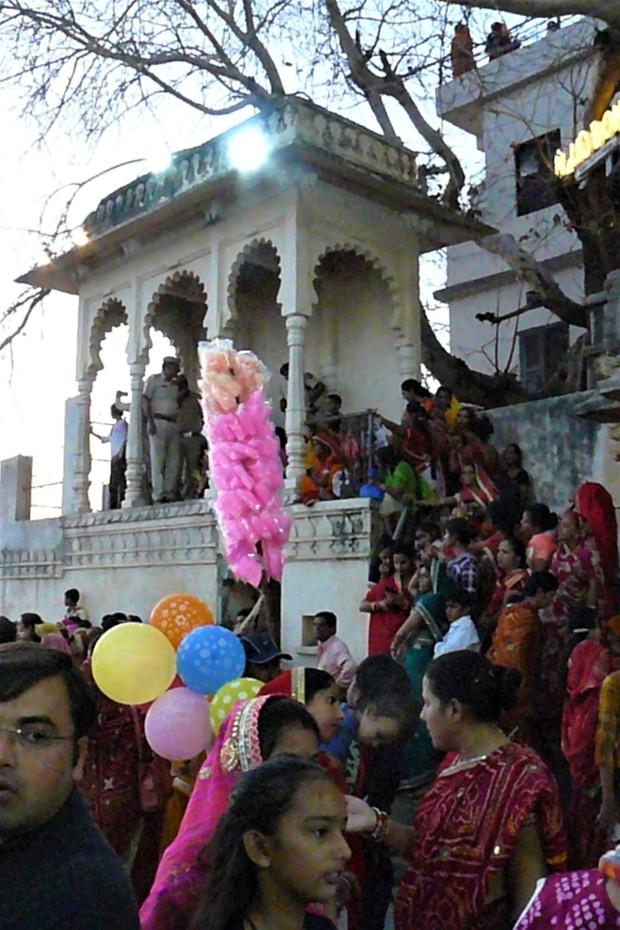 udaipur festival 3