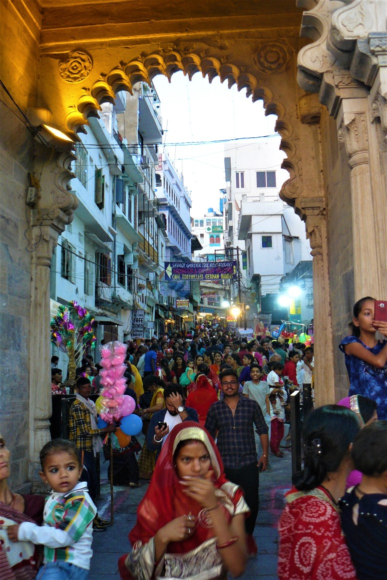 udaipur festival 4