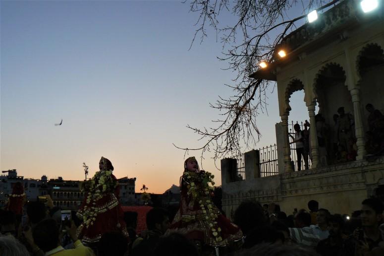 udaipur festival 5