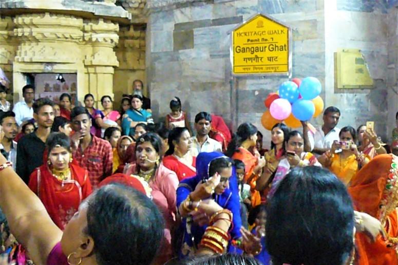 udaipur festival 6
