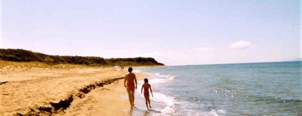 greece-holiday.jpg