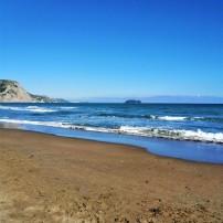 Laganas Bay