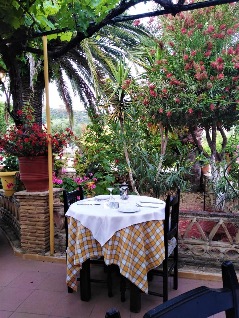zakynthos restaurant.jpg