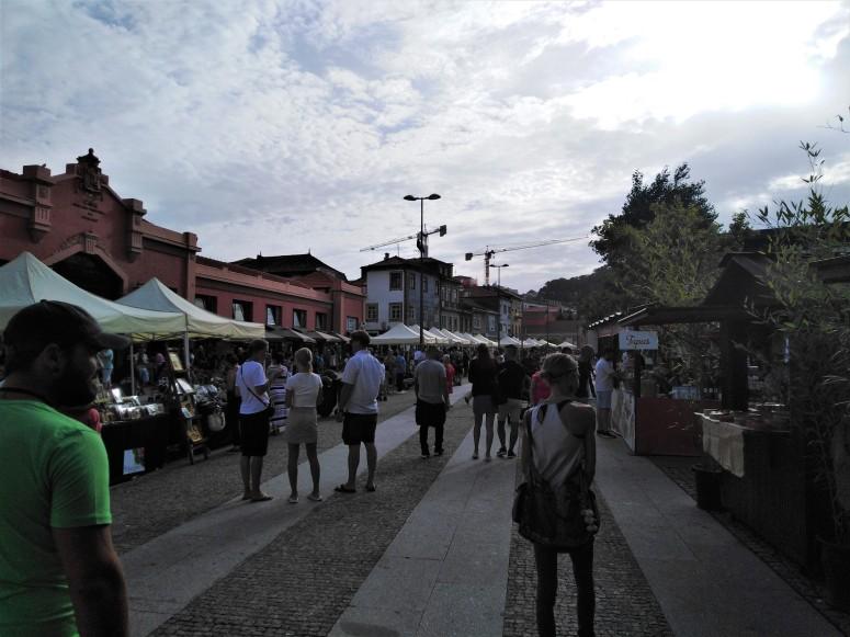 Porto south 2