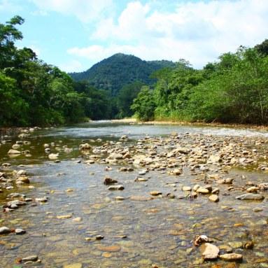 belize river bladen