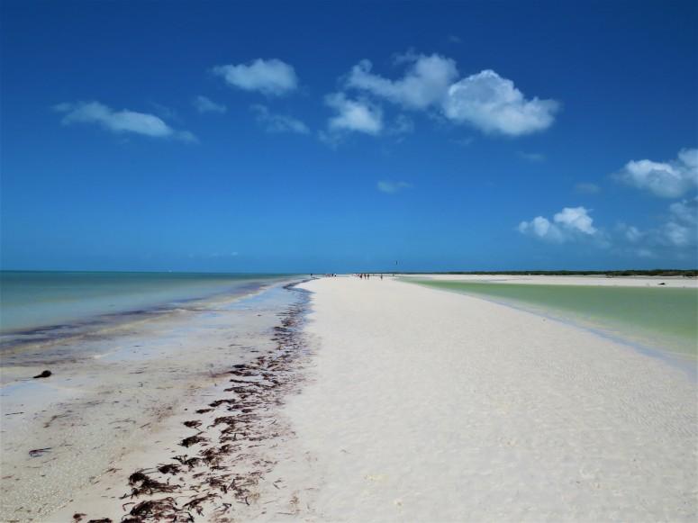 Mexico Isla Holbox 6 Beach 6