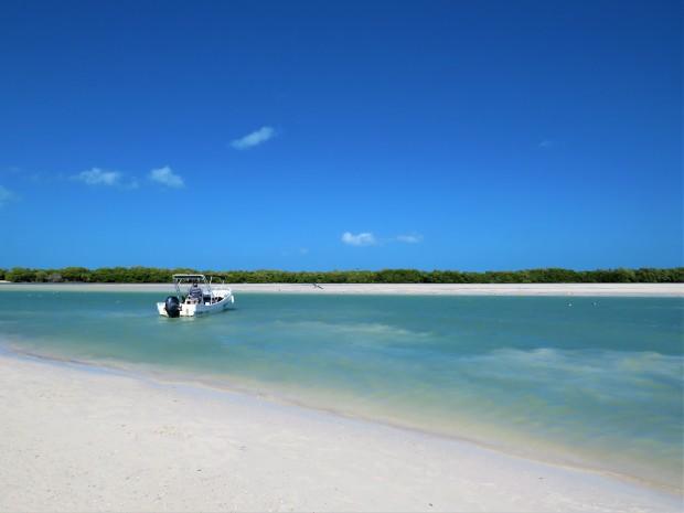 Mexico Isla Holbox 7 Island Trip 5