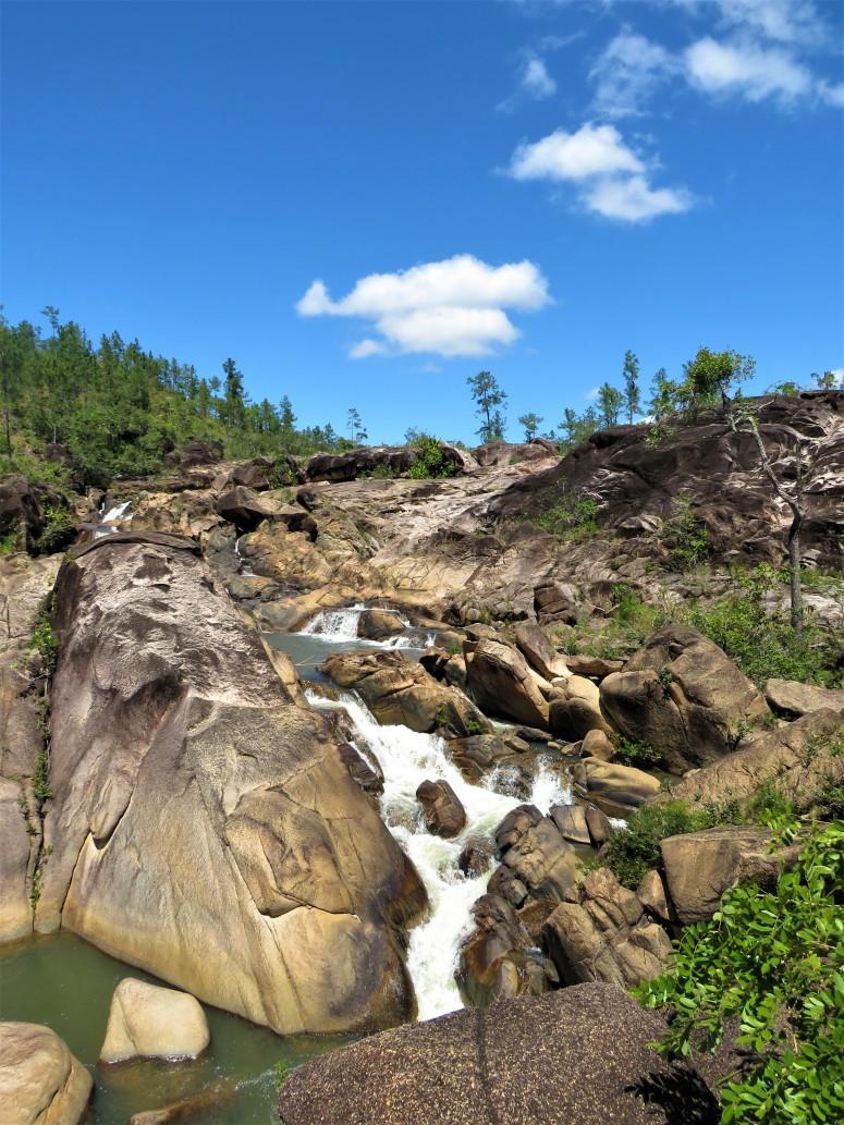 Belize San Ignacio Mountain Pine Ridge 21