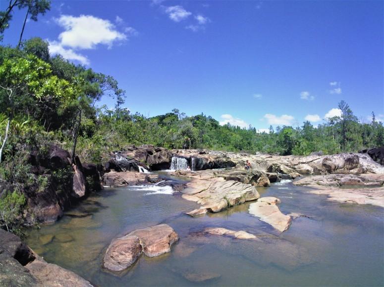Belize San Ignacio Mountain Pine Ridge 24