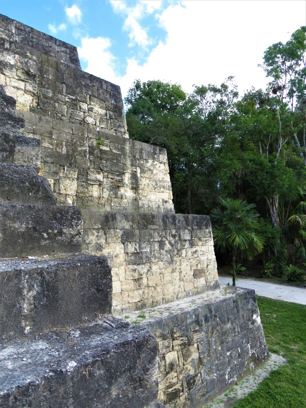 Guatemala Tikal 2